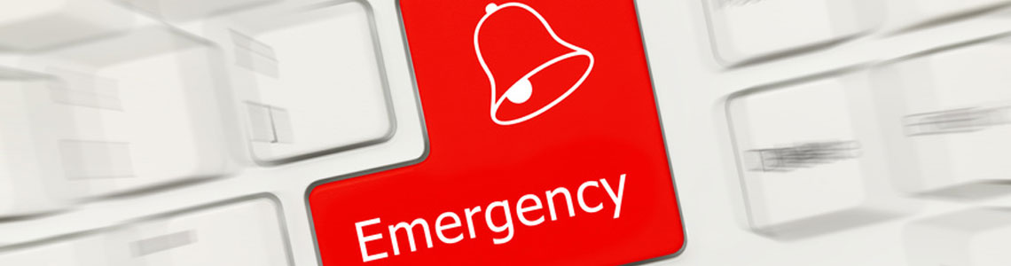emergency-locksmith-banner